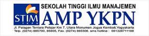 logo stim images